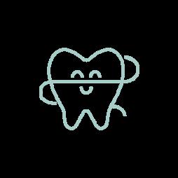 dentistry on dundas whitby