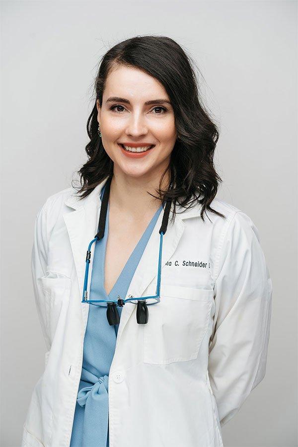 dundas dentist