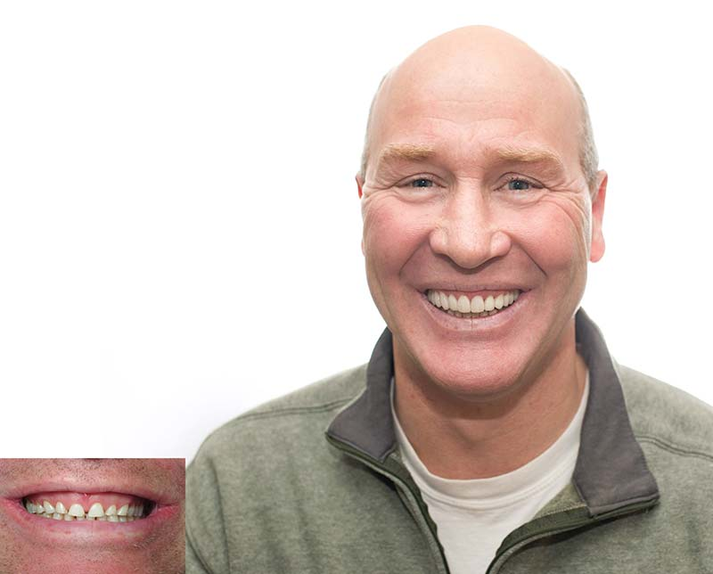 dentist dundas ontario