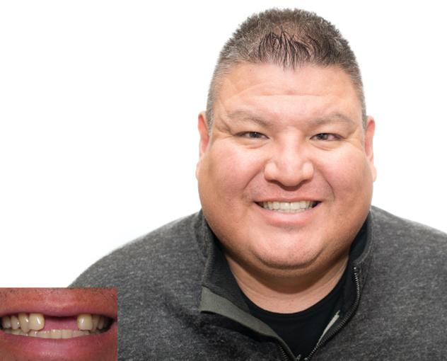 dentistry on dundas